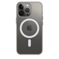 iPhone-13-Pro-Clear-Case-with-MagSafe