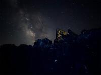 AppleiPhone-13-ProAstrophotography09142021