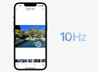 iphone-13-pro-max-adaptive-refresh-rate-range-3