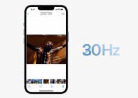 iphone-13-pro-max-adaptive-refresh-rate-range-4