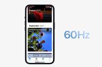 iphone-13-pro-max-adaptive-refresh-rate-range-1