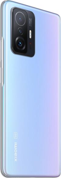 K3S-blue-back-left-angle