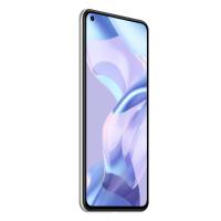 Xiaomi-11-Lite-5G-NESnowflake-White4
