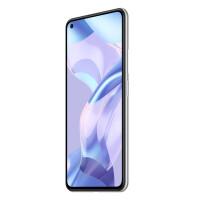 Xiaomi-11-Lite-5G-NESnowflake-White5