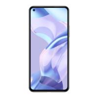 Xiaomi-11-Lite-5G-NESnowflake-White7