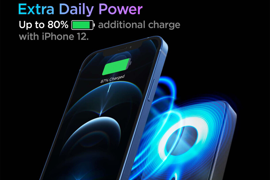 Be super powered with Spigen for the iPhone 13 series release