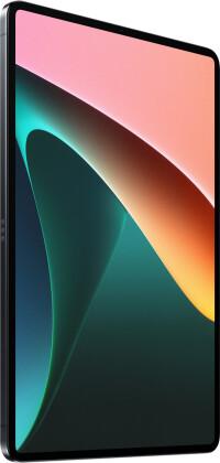 Xiaomi-Pad-5002