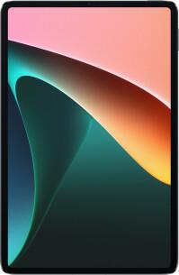 Xiaomi-Pad-5004