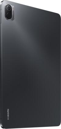 Xiaomi-Pad-5005