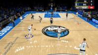 NBA-2K22-Apple-Arcade-Mavericks