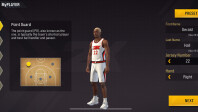 NBA-2K22-Apple-Arcade-MyPLAYER