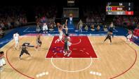 NBA-2K22-Apple-Arcade-Wizards