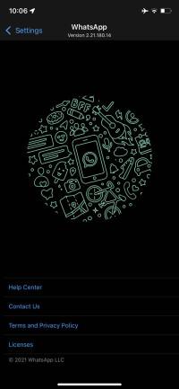 whatsapp-multi-device-2