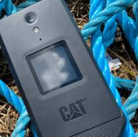 CAT-S222
