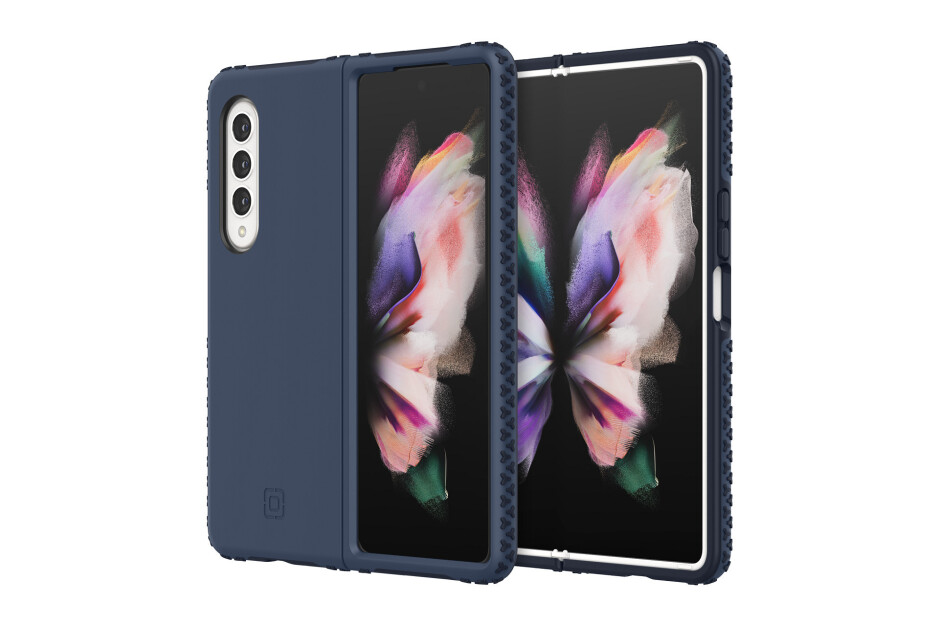 Incipio launches sustainable cases for Galaxy Z Fold 3, Galaxy Z Flip 3