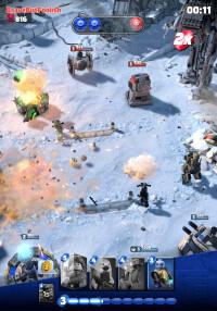 LEGO-Star-Wars-Battles-1iPad