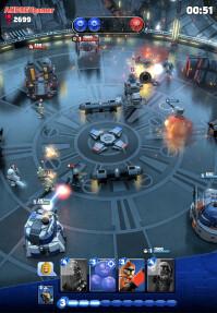 LEGO-Star-Wars-Battles-3iPad