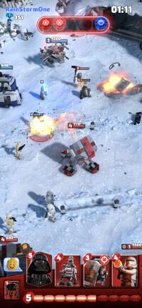 LEGO-Star-Wars-Battles-5iPhone
