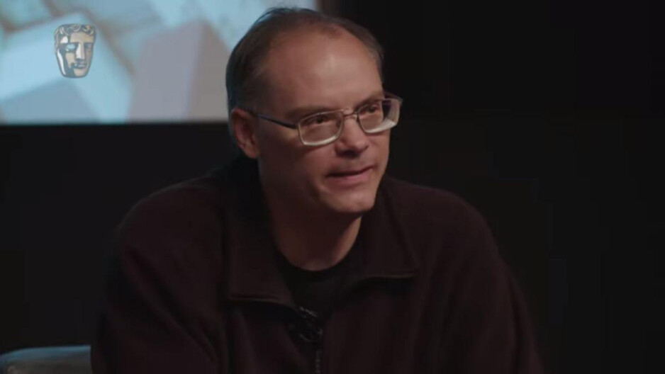 Epic CEO Tim Sweeney says that the judge's ruling is not a win for developers or for consumers - Tale of two CEOs named Tim: Cook wants to move on while Epic's Sweeney wants to rehash on appeal