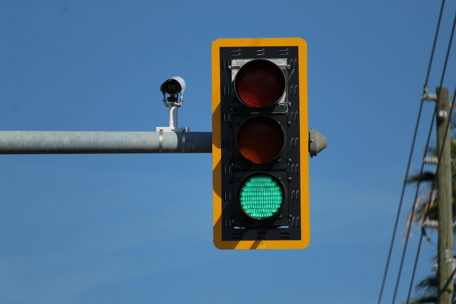 Traffic lights can throw off your ETA - Google and Apple Maps rival explains why their ETA estimates are always off
