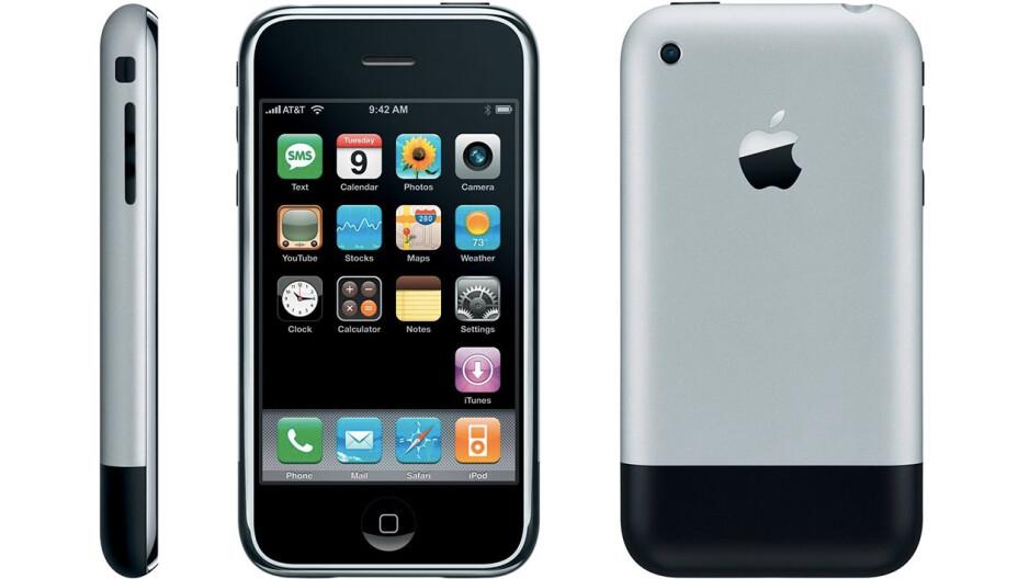 Era grande, pero ... pequeño.  - iPhone 13 Pro Max: encontramos 240 problemas con el buque insignia de Apple y no se pueden deshacer