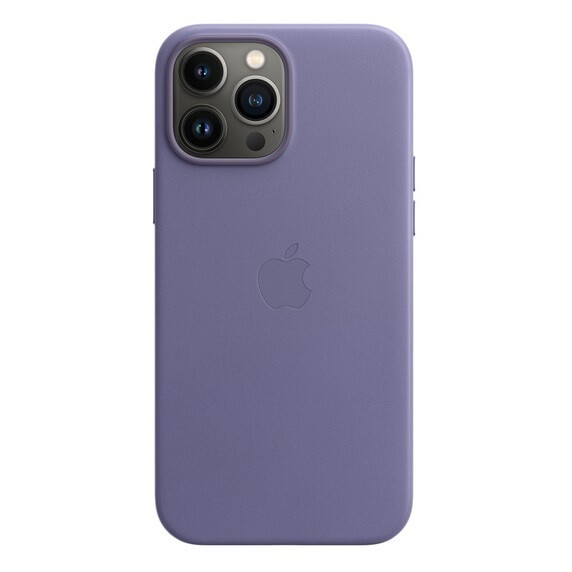 The best iPhone 13 Pro Max cases available right now, updated September 2021
