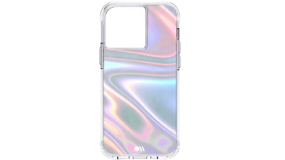 Best iPhone 13 cases
