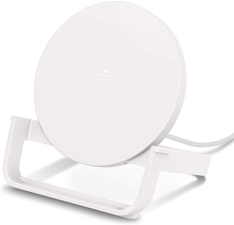 The best iPhone 13 wireless chargers