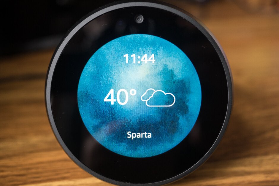 Amazon working on several new Echo devices, wearables, custom chipsets