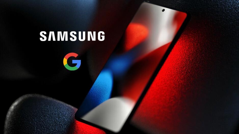 サムスンが救出します。  -  Pixel 6:Googleの主力製品は、5年前のカメラのハードウェアでiPhone 13に挑戦します。