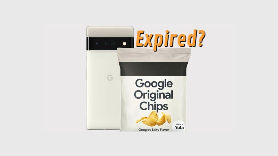 明らかにiPhone 13 Proはありません! または?  -  Pixel 6:Googleの主力製品は、5年前のカメラのハードウェアでiPhone 13に挑戦します。