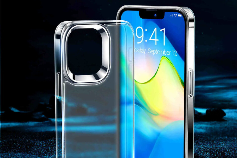 Torras cases: stock up on stylish cases for your iPhone 13