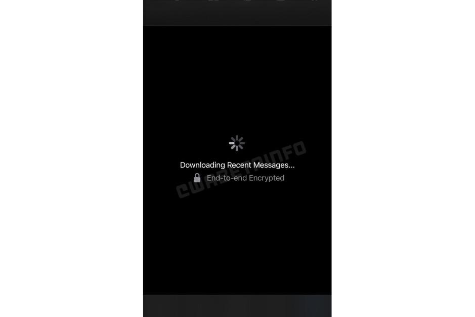 WhatsApp to get iPad, multi-phone support