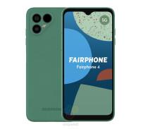 Fairphone-4-5G-1632564137-0-0