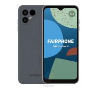 Fairphone-4-5G-1632564148-0-0