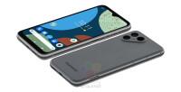 Fairphone-4-5G-1632564209-0-0