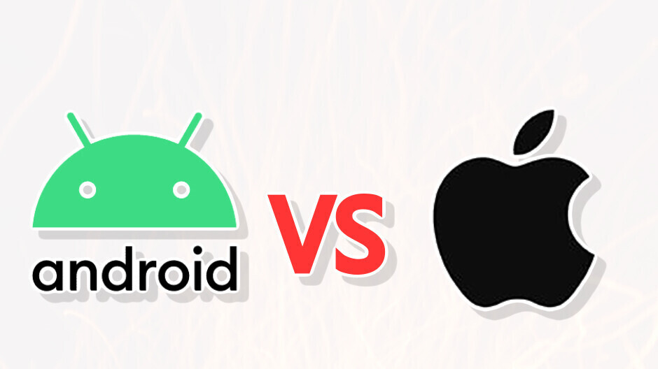 Google says payments were made so Android can more successfully compete with Apple - Google says it paid phone makers to pre-install Google Search just so Android can compete with Apple
