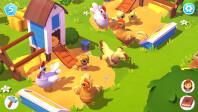 AnimalsCollectionEggBirds