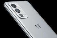 OnePlus-9RT-gallery