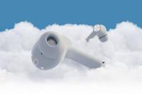 OnePlus-Buds-Z2-2