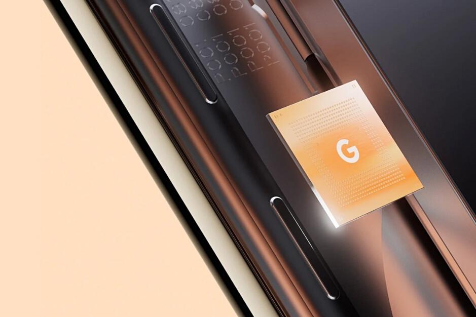 Ambos com Android 12, ambos com chip Google Tensor, mas qual é para você?  - Ofertas do Google Pixel 6 e Pixel 6 Pro: expectativas de preço e disponibilidade