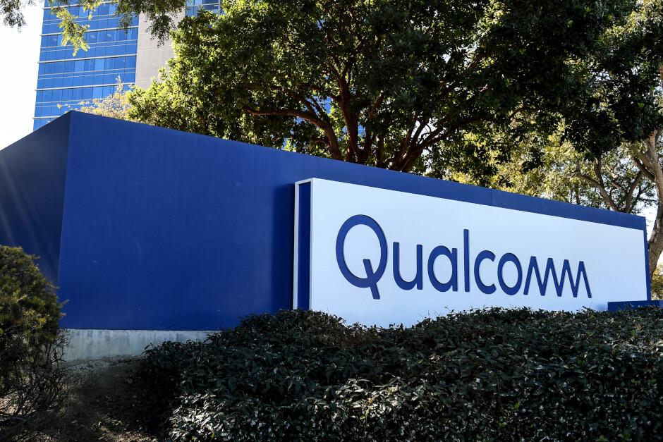 Dispositivo de factor de forma de teléfono inteligente provisto por Qualcomm equipado con chip de módem Snapdragon X65 5G: Verizon, Samsung y Qualcomm alcanzan una velocidad de carga récord de 5G mmWave