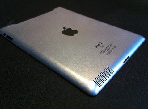 iPad 2 rumor roundup: what we'll see tomorrow