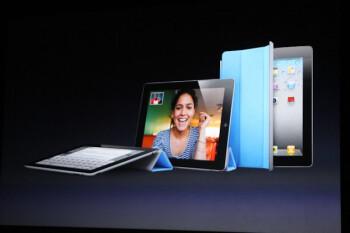 iPad 2 covers