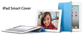 Apple's iPad 2 Smart Cover resembles Japanese bath tub lids, existing case designs