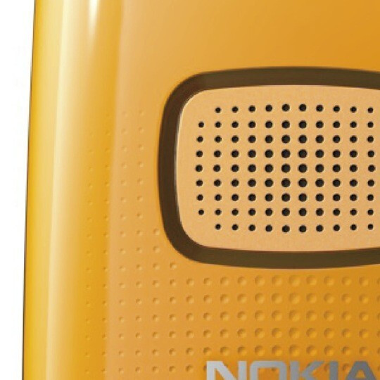Nokia X1-00 announced, is a budget friendly music-oriented phone