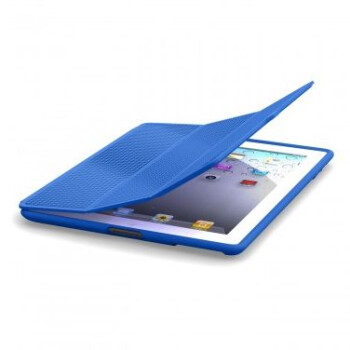 First clone of Apple's Smart Cover has landed