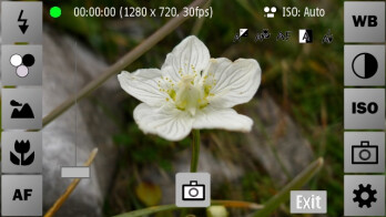 CameraPro helps your N8 fulfill its photographic destiny