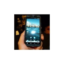 Upcoming Verizon 4G phones: release dates