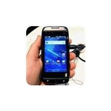 T-MobileSidekick 4G